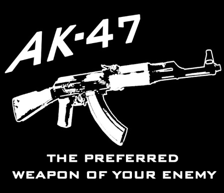 ak47-preferred-weapon-of-your-enemy